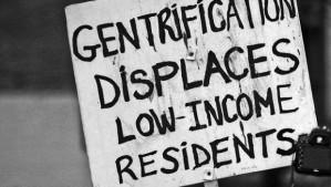 gentrification-620x350
